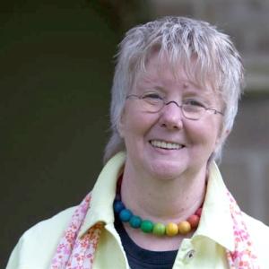 Elisabeth Hartmann-Kulla