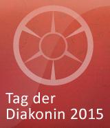 Icon-Diakonin-2015