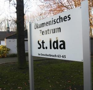 Ida_910