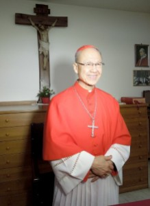 Kardinal-John-Tong
